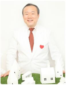 池川明先生
