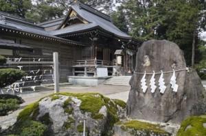 tozawa-jinja