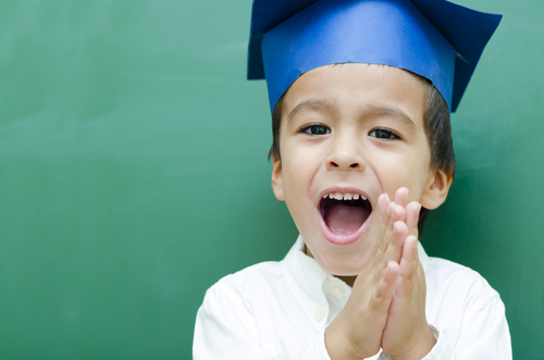 schooly success