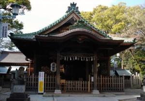 fukagawa-jinja-1024x718