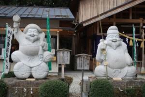 izumofukutoku-jinja