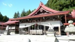 kanahebisui-jinja
