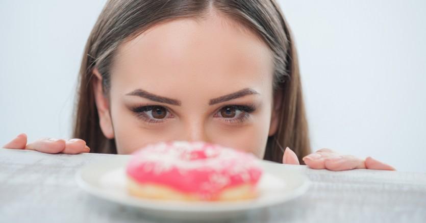 しっかり食べて体脂肪を減らす15の食習慣