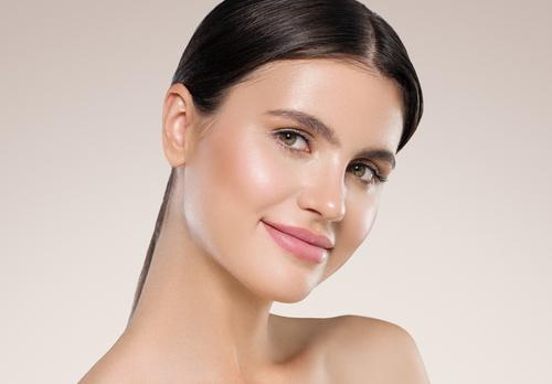 Beauty,Woman,Face,Healthy,Skin,Natural,Make,Up,Fresh,Beauty