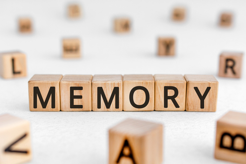 Memory,-,Word,From,Wooden,Blocks,With,Letters,,To,Remember