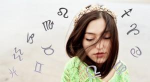 Astrology,,Twelve,Zodiac,Signs